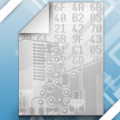 Набор тюнинговых прошивок для Ланос 1.4 с ЭБУ Микас-10.3+(11.3)